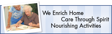 In Home Health Care NH
