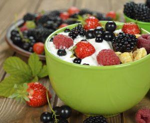 diet for seniors
