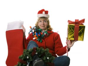 5 Tips to Minimize Holiday Home Care Stress in New Hampshire