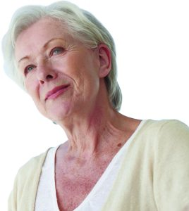Aging Care Skin Issues and Home Health Care