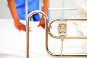 in-home care equipment