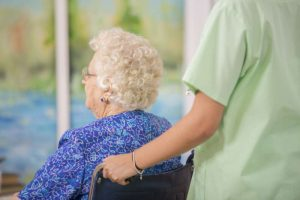 Granite State Independent Living