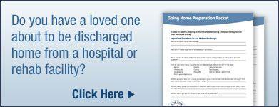 New Hampshire Senior Care