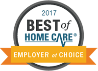 New Hampshire Employer of Choice
