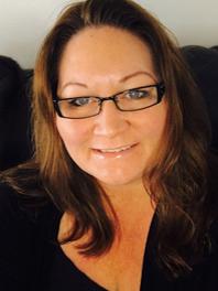 Paula Dockham – Clinical Director