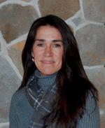 Christine Brewer − Lead Scheduler