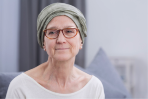 Cancer Care Tips