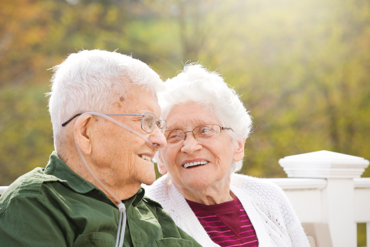 Dating Online Websites For Seniors