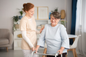 home care Concord NH