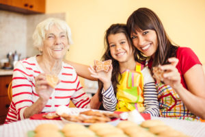 Hobbies for Seniors - home care concord nh