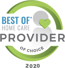 new hampton nh home care