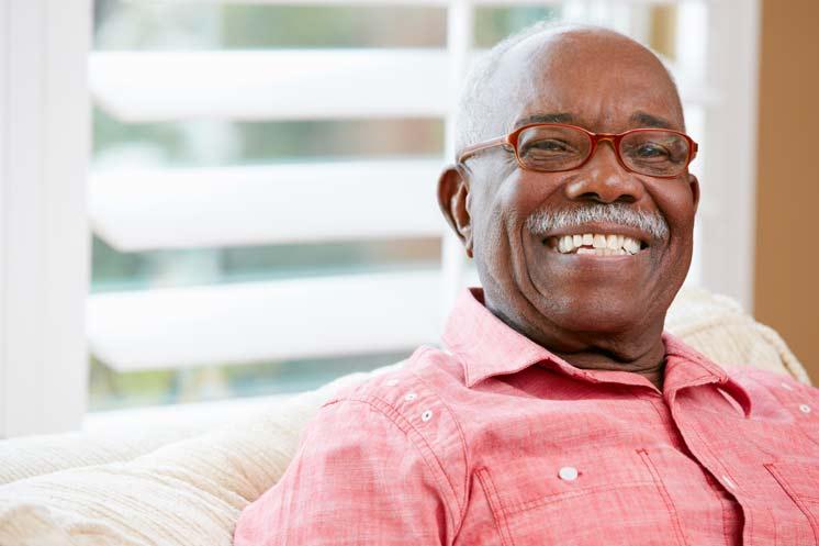 Hobbies for Senior Males