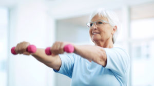 Arthritis Tips