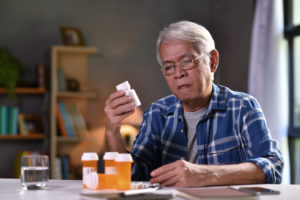 Medications for Older Adults