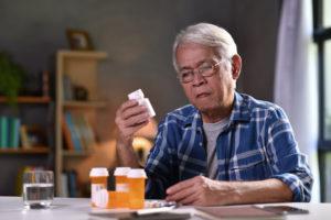 Medications for Older Adults