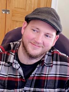 Nick Miller - Care Coordinator