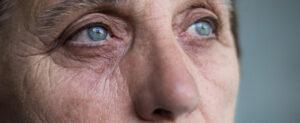 sad-senior-womans-eyes