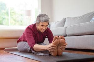 Concord home health