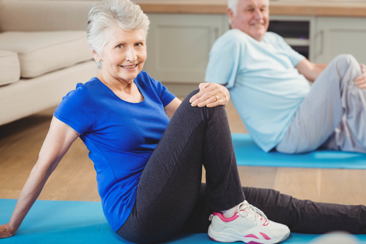 home care in Concord NH