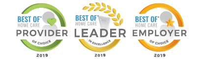 home health care concord nh